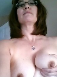 Housewife, Milf amateur