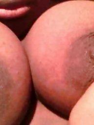 Black bbw, Big nipples, Bbw black, Areola, Bbw ebony