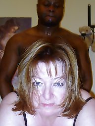 Mature interracial, Granny interracial, Black cock, Black mature, Mature cock, Black granny