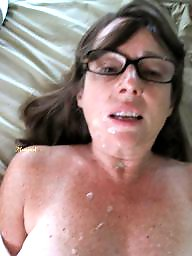 Facial, Blowjob, Facials, Blowjobs, You, Amateur facial