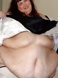 Bellies, Belly, Ssbbws, Amateur bbw