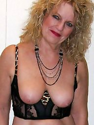 Stockings, Granny stockings, Mature stockings, Granny amateur, Mature stocking, Mature granny