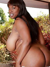 Big ass, Black, Ebony big ass, Big black ass, Boob, Big asses