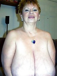 Granny, Grannies, Mature ass, Bbw granny, Granny boobs, Granny bbw