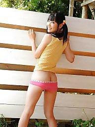 Japanese teen, Japanese teens, Cute, Teen japanese, Teen asians, Japanese cute