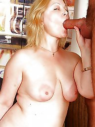 Mature blowjob, Blowjobs, Mature blowjobs, Blowjob mature