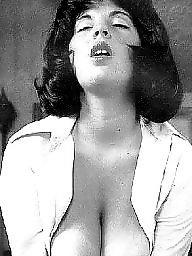 Nipples, Nipple