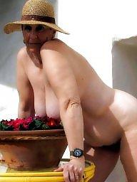 Granny, Granny tits, Hairy granny, Granny hairy, Granny big tits, Mature big tits