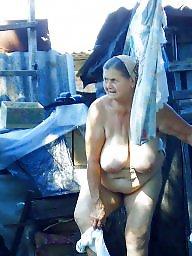Granny, Sexy granny, Granny sexy, Granny amateur, Sexy grannies