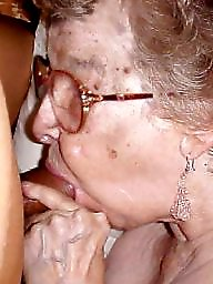 Bbw granny, Grannies, Granny stockings, Bbw stocking, Granny bbw, Bbw stockings