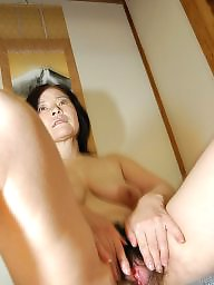 Japanese mature, Japanese, Mature asian, Asian mature, Woman