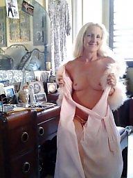 Lingerie, Amateur lingerie, Vintage lingerie, Vintage amateurs, Vintage amateur