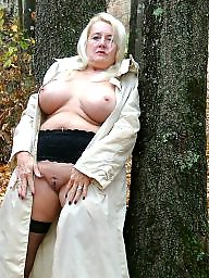 Bbw granny, Granny bbw, Granny boobs, Bbw mature, Big granny, Bbw grannies