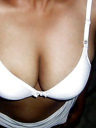 Nipple, Big mature, Mature boobs, Mature nipple, Big nipple, Women