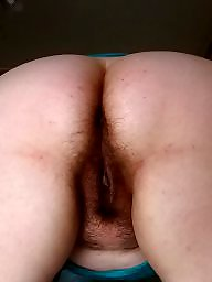 Hairy ass, Hairy pussy, Hair, Amateur pussy, Milf pussy, Hairy amateur