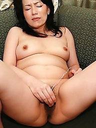 Japanese mature, Asian mature, Mature asian, Womanly