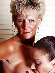 Mistress, Mature femdom, Mature mistress, Mistresses, Femdom mature