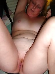 Bbw mature, Mature boobs, Old mature, Mature big boobs, Bbw old