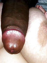 Big boobs, Mature big tits, Tit fuck, Mature fucking, Mature boobs, Amateur big tits