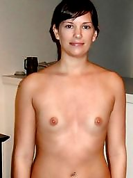 Small tits, Small, Amateur tits, Teen tits