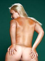 Blondie, Hot blonde, Hot ass, Blonde ass