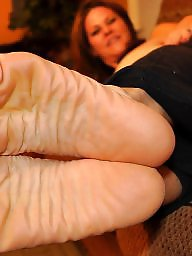 Mature femdom, Mature feet, Femdom mature, Beautiful mature