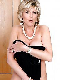 French mature, French, Moms, French milf, Milf mom, Mature french