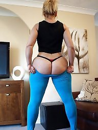 Bbw ass, Bbw legs, Legs bbw, Big legs, Milf ass, Milf big ass