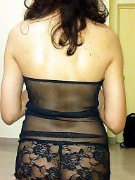 Big boobs, Asian amateur