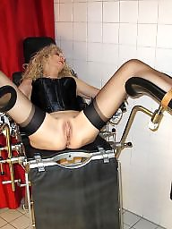 Bdsm, Bondage, Mature bdsm, Elegant, Bdsm mature, Whores
