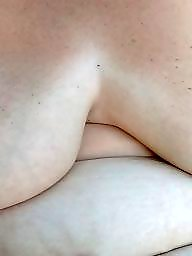 Old bbw, Bbw fucking, Bbw boobs