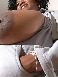 Massive boobs, Massive, Big mature