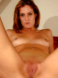 Wide, Wide open, Open, Teen mature