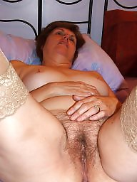 Mature flashing, Mature flash, Flashing mature, Beautiful mature