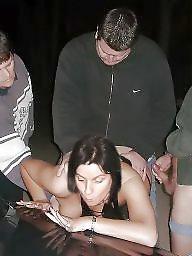 Dogging, Group, Sex, Groups, Group sex, Public sex