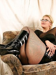 Curvy, Bbw stockings, Bbw curvy, Bbw stocking, Milf stockings, Curvy bbw