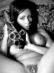 Play, Perfect, Camera