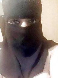 Muslim, Hijab ass, Arab, Arab ass, Ass hijab, Muslim ass