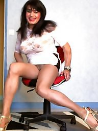 Upskirt, Milf upskirt, Big boob, Upskirt milf, Milf upskirts