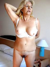 Granny hairy, Grannies, Granny stockings, Hairy granny, Mature stocking, Granny mature