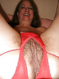 Mature young, Hairy wife, Hairy milf, Young hairy, Milf hairy