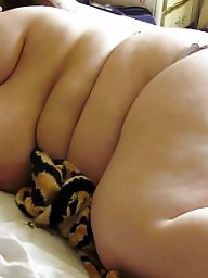 Bbw, Belly, Bbw belly, Massive, Bellies