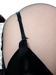 Nylon, Nylons, Mature nylon, Lady, Nylon mature, Stockings mature