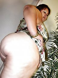 Mature bbw, Mature asses, Ass mature, Mature mix, Bbw matures, Mature bbw ass