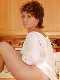 Mature hairy, Milf hairy, Hairy matures, Hairy milf