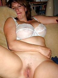 Granny, Amateur granny, Granny mature, Grannies, Mature wives, Amateur grannies