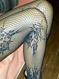 Pantyhose, Amateur pantyhose, Amateur stockings