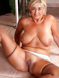 Ladies, Mature ladies, Naked, Mature naked