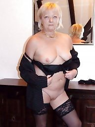 Granny, Grannies, Amateur mature, Mature amateur, Wives, Mature