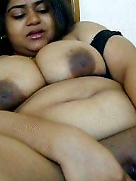 Asian mature, Aunty, Sexy mature, Mature asian, Mature sexy, Asian bbw
